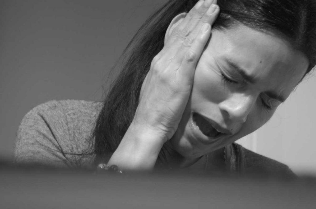 fibromyalgie lutter contre cbd